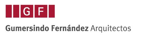 Blog Gumersindo Fernández Arquitectos